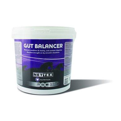 Nettex Gut Balancer Nettex 750gm 750g