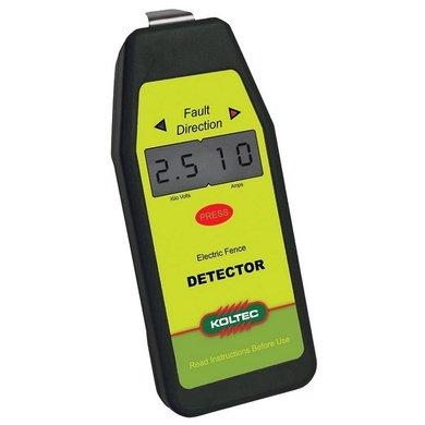 Koltec Draadloze Detector