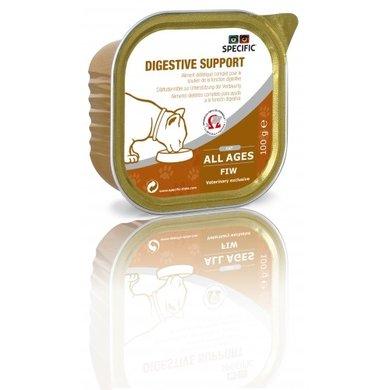 Specific FIW Digestive Support Kat 28x100gr