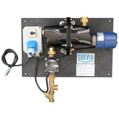 Suevia Circulatie-unit Model 303 220-230v