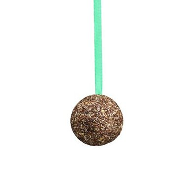 Excellent Sweet Lolly Ball 11cm