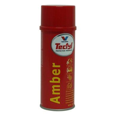 Valvoline Antiroestmiddel 400ml