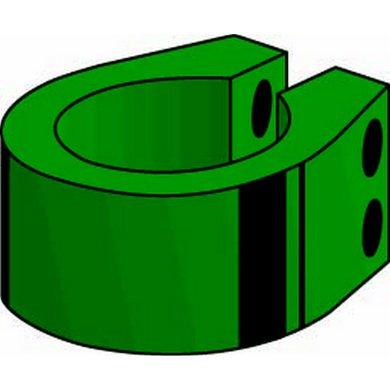 Betafence Beugel Groen 6st