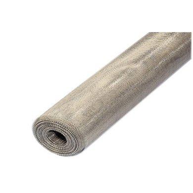 Agradi Horrengaas Alumium 100cm