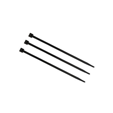Qlinq Bindbandje (75) 2.2x75mm