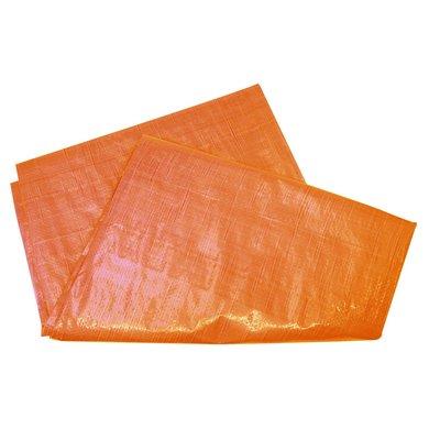 Expert Dekkleed Oranje