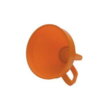 Skandia Trechter Oranje