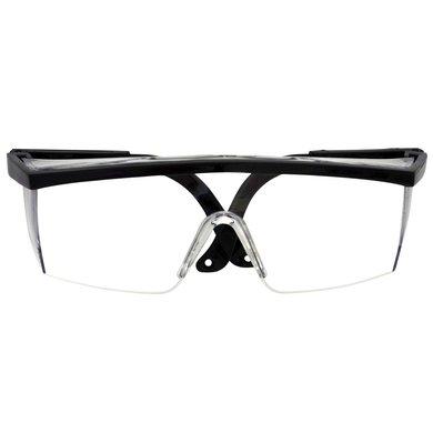 Skandia Verstelbare Veiligheidsbril