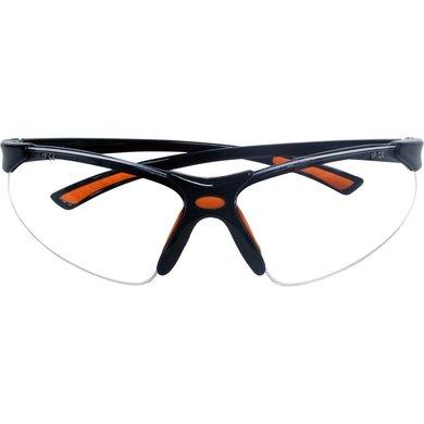 Skandia Veiligheidsbril Doorzichtig