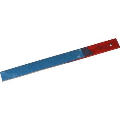 Triuso Zeisenstrijker Rood/Blauw