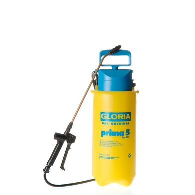 GLORIA Hand Spray Device 5L