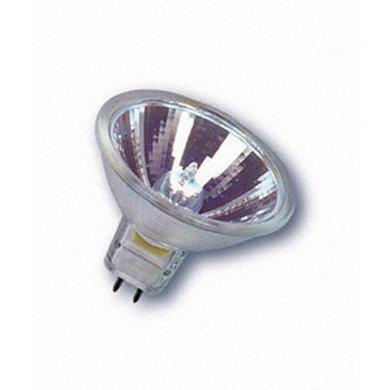 Osram Reflectorlamp Halogeen 2st 44860-20w/12v