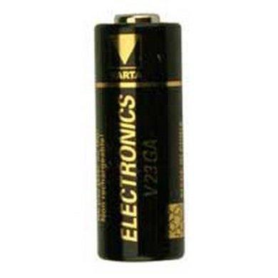 Varta Alkaline Batterij V23GA