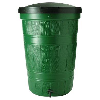 Harcostar Regenton Groen 200L