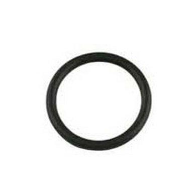 Gloria O-ring 625971