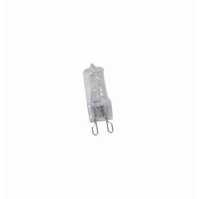 Elektrofix Halogeenlamp 3st