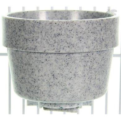 Lixit Quick-lock Crock 283gr