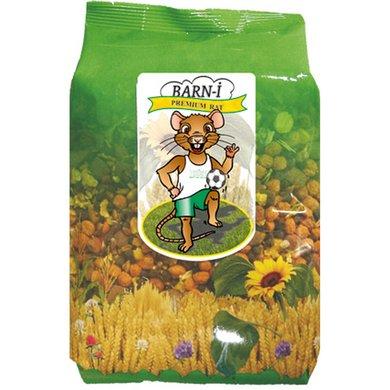 Barn-I Rat Premium