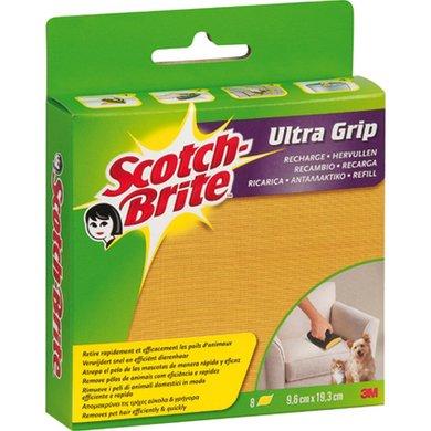 Scotch Brite Ultra Grip Navulling