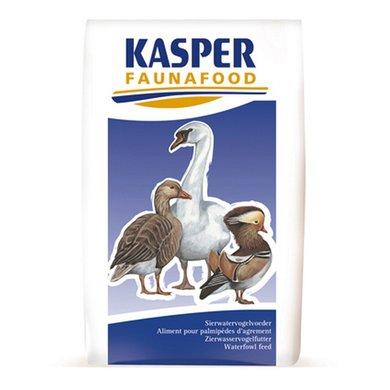 kasper fauna food zee eendenkorrel 15kg. Black Bedroom Furniture Sets. Home Design Ideas