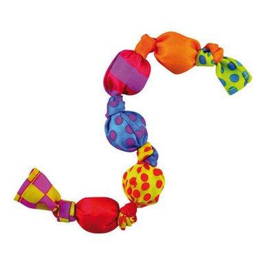 Tijssen Mini Squeak Chain