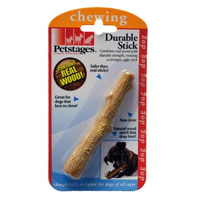 Pet stages Durable Stick