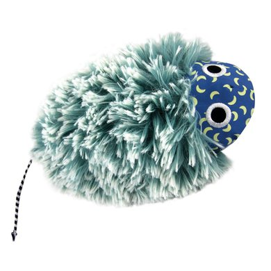 Pet stages Nighttime Cuddle Toy