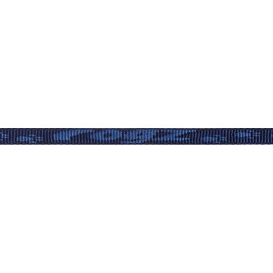 Rogz K 2 Choker Navy 20mm - 3/4