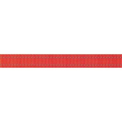 Rogz Snake Lijn orange Oranje 1,4m