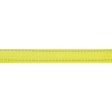 Rogz Fanbelt Lijn Multi Geel 1,6m