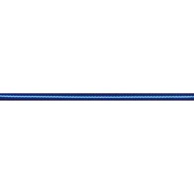 Rogz Midget Lijn Multi Blauw 1,6m