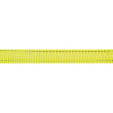Rogz Snake Lijn Multi Yellow Geel 1,6m