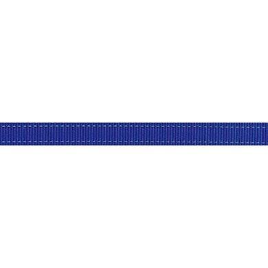 Rogz Nitelife Lijn Multi Blauw 1,6m