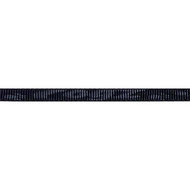 Rogz Everest Lijn Multi Black 1,6m