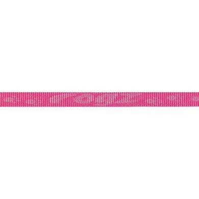 Rogz Everest Lijn Multi Pink 1,6m