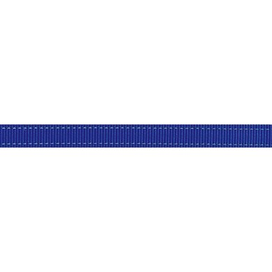 Rogz Fanbelt Step-in H Blauw 20mm - 3/4