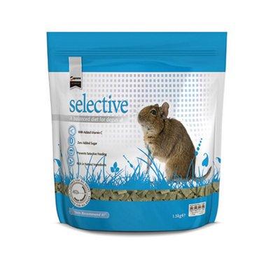Selective Degu 1,5kg