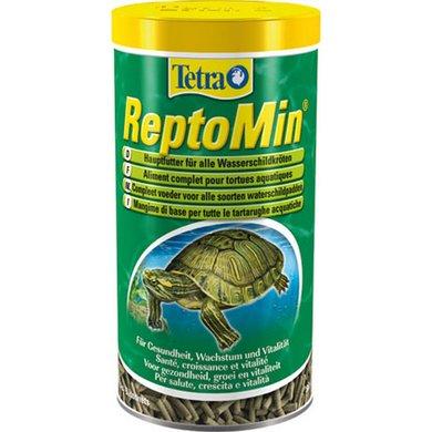 Tetra Reptomin Schildpad 250ml