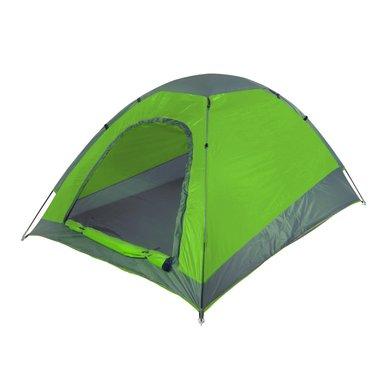 Camp Gear Zelt Festival 2-Personen Lime