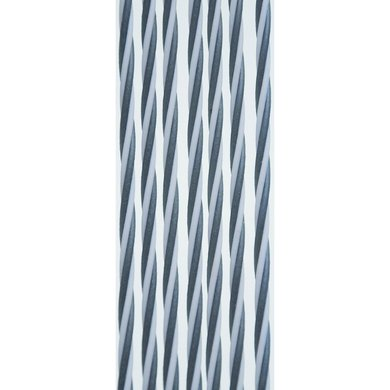 Arisol Vliegengordijn String Grijs 190x60cm