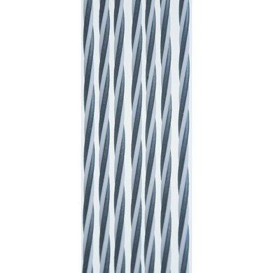 Arisol Vliegengordijn String Grijs