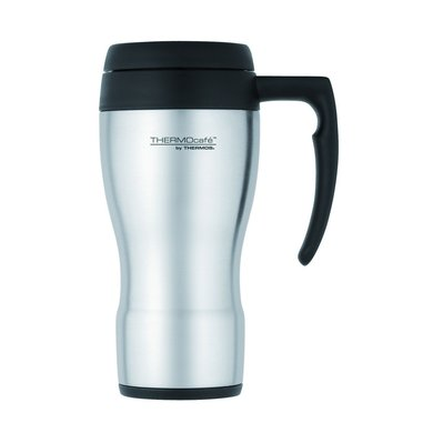 Thermos Isoleermok RVS 450ml