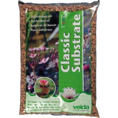 Velda Classic Substrate 10L