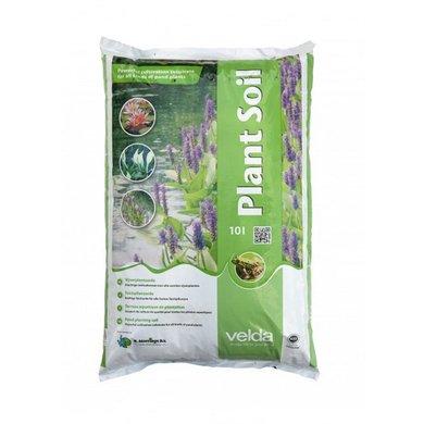 Velda Plant Soil Moerings 10L