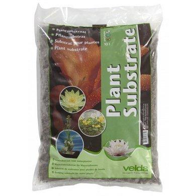 Velda Plant Substrate 10L