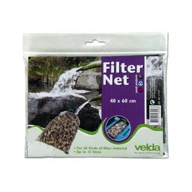Velda Filter Net 40x60cm