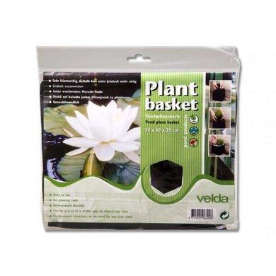 Velda Plant Basket 30x30x25cm