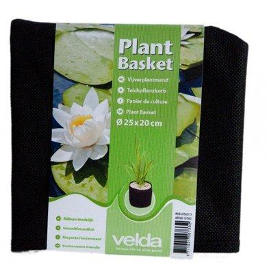 Velda Plant Basket 25x20cm