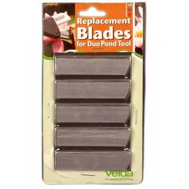 Velda Replacement Blades