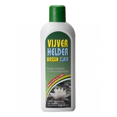 VT Vijverhelder 1000ml
